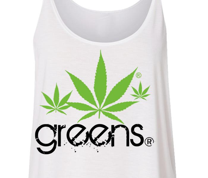 greensbrand-girls-shakes-design-white-tanktop-closeup